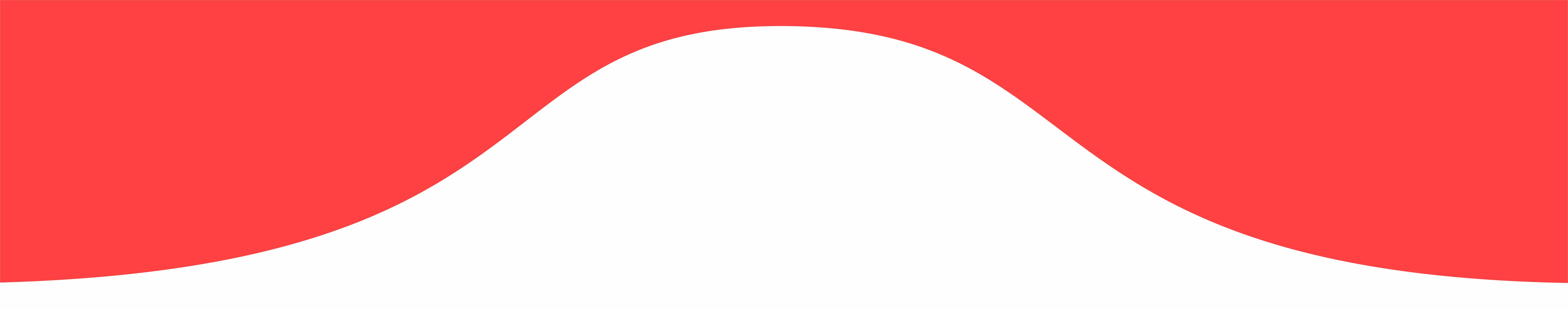 laranja12354